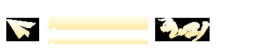 PHP技术文档